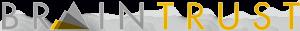 logo_site_BT_300px-1